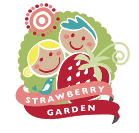 STRAWBERRY GARDEN CHILDCARE CENTRE